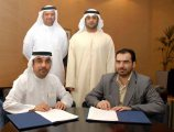 شركة سمارت آيديز - شركة تنظيم فعاليات في الامارات