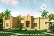 للبيع بيت شعبي 6 غرف في الرحبة, أبوظبي