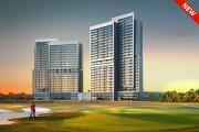 تملك شقتك في دبي في أجمل موقع في دبي خلف مول الامارات شقق بسعر 605 ألف