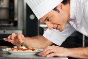 نتوفر من الجنسية المغربية على طاقات شابة ومحترفة في الطبخ
