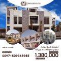 فلل للبيع بأرقى مناطق دبي بسعر رائع و بخطة دفع ميسرة