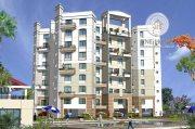 للبيع بناية 5 طوابق بعائد 8,5 % في منطقة الخالدية . أبوظبي