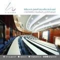 شركة تنظيم معارض في دبي الامارات هاي ريزليوشن HIGHRES