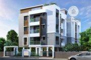 للبيع بنايه 3 طوابق في مدينه محمد بن زايد