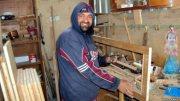 شركة الوفاق توفر نجارين موبيليا خبرة بجميع اعمال الخشب