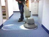 شركة تنظيف موكيت بالشارقة 0567540424 التميز