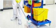 تنظيف منازل فى دبى0566511084 الفردوس