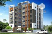 للبيع بناية  5 طوابق في منطقة المرور,أبوظبي