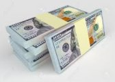 قروض الاستثمار والأعمال