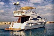 رحلة بحرية ...على متن يخت ....بسعر مذهل ....