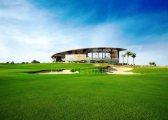 أكبر فرصة للاستثمار تملك شقة في دبي باطلالة مباشرة علي الجولف