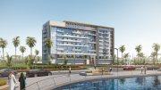 تملك الأن منزل العمر بسعر الإيجار في قلب دبي لاند استوديو (260000)