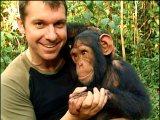 Intelligent Baby Rhesus monkeys for