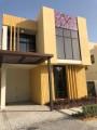 بقسط شهري 19 ألف فيلا جاست كافالي بأكبر مجمع سكني في دبي في المرابع العربية