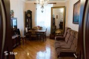 apartament for sale georgia tbilisi