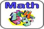 مدرس خصوصى بدبى والشارقه وعجمان احصاء وفيزياء ورياضيات 0547448086