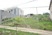 land for sale for building a villa in tbilisi