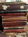 مخطوطات اسلاميه