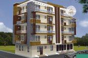 للبيع بناية 3 طوابق في منطقة النادي السياحي , أبوظبي
