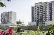 شقة في دبي بـ 485 ألف درهم على مقربة من شارع الشيخ زايد